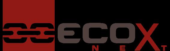 Eco Next
